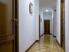 Galaico Hostal - Corridor